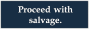 Proceedsalvage