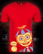 Balloon-boy-shirt large