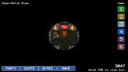 Curse Status3D 2
