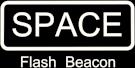 FNaFSL - Flash Beacon