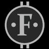 FazCoinIcon