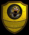 WikiFFP - Medalla Chica