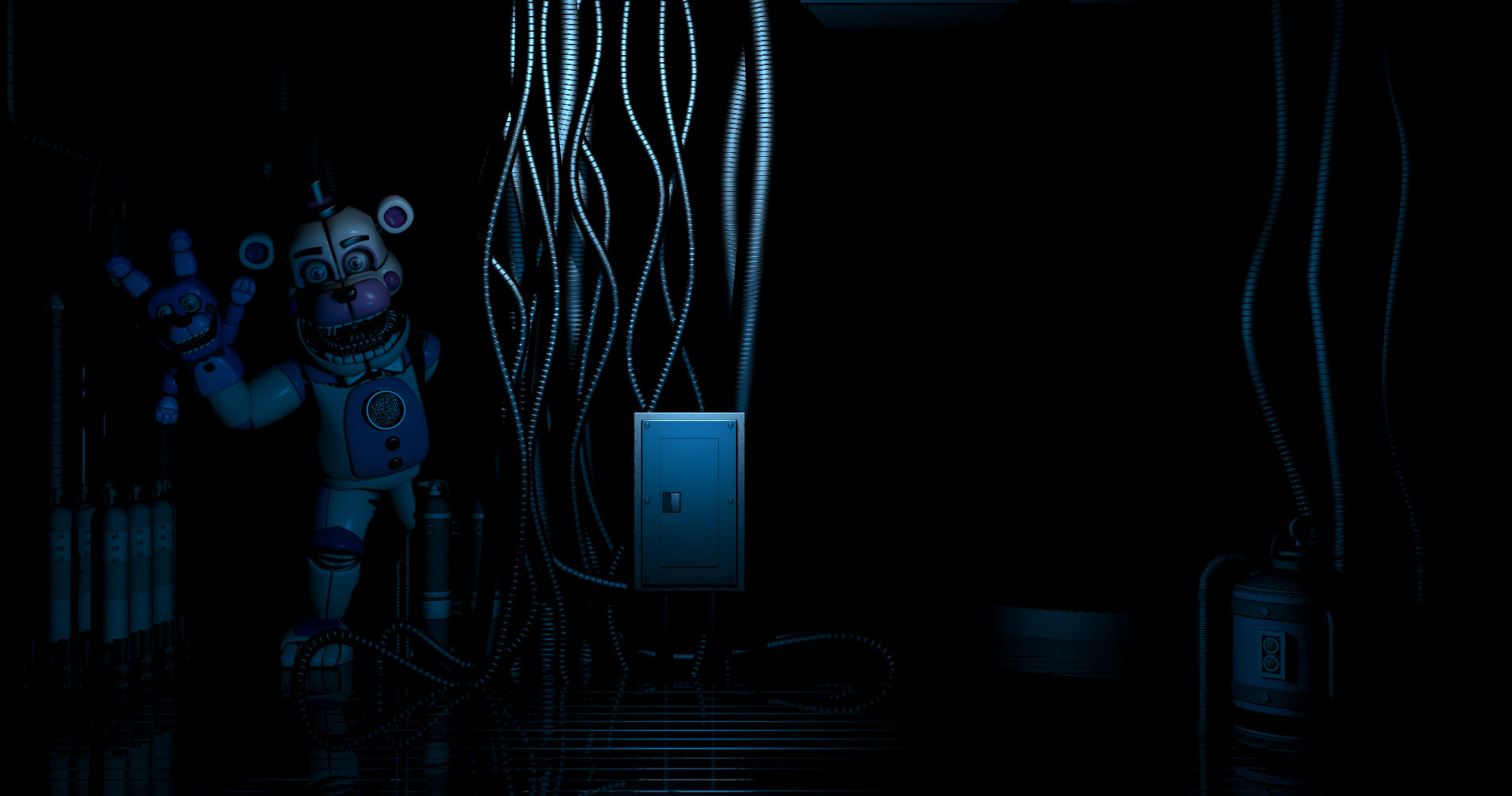 Image 603 Png Five Nights At Freddy S Wiki Fandom