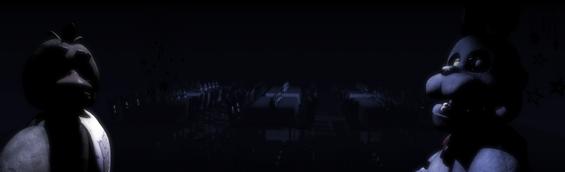 Cinematica 2da Noche