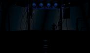 Circus Control - Sistemas apagados (Sister Location)