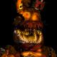 Jack-oBonnie icon-1-