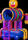 Ballpit Tower - Catálogo (FFPS)