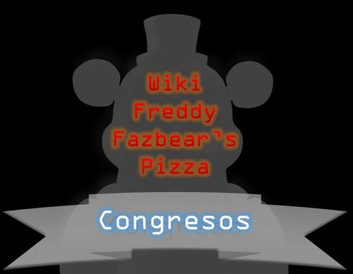 Congreso Wiki