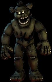 Dreadbear-0