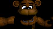 Freddy drugi jumpscare 9