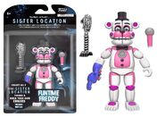 FuntimeFreddy-ActionFigure