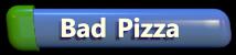 FNaFWorld - Ataque (Bad Pizza)