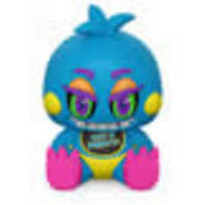 Mystery-minis-five-nights-at-freddy-s-blacklight-new-item-008 250x250