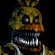 NightmareChica Ico