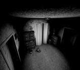Private Room-Habitación (FNaF 4)-Sister Location