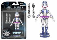 Ballora-ActionFigure