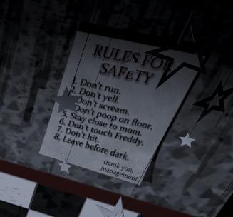 Ffp rules