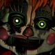 Scrap Baby - (FFPS - IconoWiki)