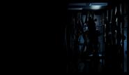 FNaF SL - Breaker Room (Funtime Freddy - Posición 1,2)