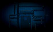 Funtime Auditorium - Parts & Services (Sister Location)