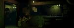 FNaF3 - Office (Phantom Freddy)