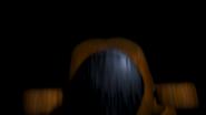 Freddy drugi jumpscare 4