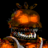 Jack-o-chica icon