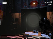 FNaF2-screenshot1