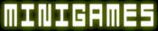 FNaF3 - Extra (Minigames - Texto)