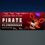 PiratePlunderbar - FNaFVR