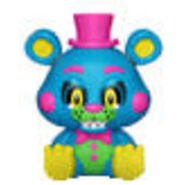 Mystery-minis-five-nights-at-freddy-s-blacklight-new-item-002 250x250