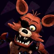 ICO Foxy