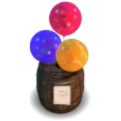 BalloonBarrel2