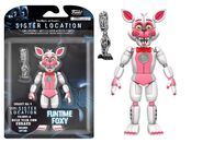 FuntimeFoxy-ActionFigure