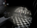 Thumbnail for version as of 12:32, November 11, 2014