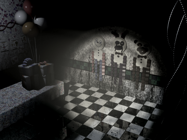File:Party Room 4.png
