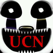 UCN-Mobile