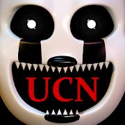 UCN-MobileUpdated