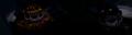 Miniatura wersji z 15:08, sie 15, 2015
