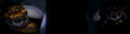 Miniatura wersji z 15:03, lis 6, 2015