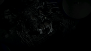Molten Freddy Alley
