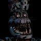 NightmareBonnie Ico