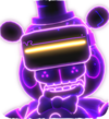 VRToyFreddy-ARIcon