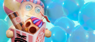 FNaFAR - PromotionalPackage - BalloonBoy