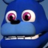 FNaFWorld - Adventure Bonnie (Icono)