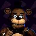 ICO Freddy