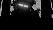 Shadowfred partsandserv5