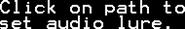 DBC67D77-7F35-4788-88F7-40AF1789C913