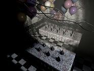 FNaF 2 - Party Room 3