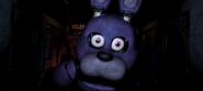 Bonnie jumpscare 10